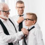 ナイトワークの「年齢不問」は何歳まで働くことができる?