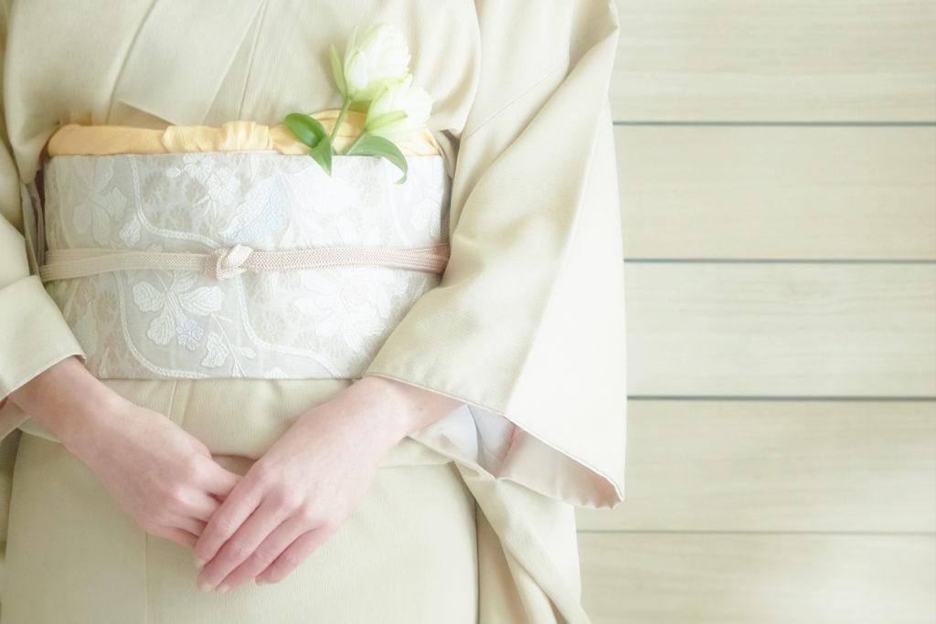 業種解説シリーズ第一弾☆キャバクラ・ニュークラブ・クラブ・ラウンジ