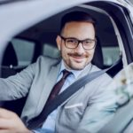 キャバクラの送りドライバーの身だしなみポイント!働くときはどんな格好をすべき?