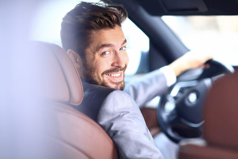 キャバクラの送りドライバーが気をつけたい「確定申告」