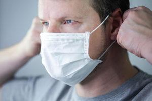 キャバクラにおける「新型コロナウイルス」の感染予防対策